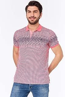 Desenli Tshirt