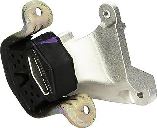 Lemförder 35554 01 Lagerung, Schaltgetriebe