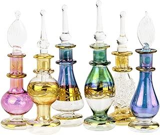perfume vials wholesale