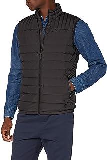Superdry Men's Ultimate Core Down Gilet Jacket