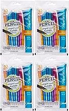 Paper Mate Write Bros. 0.7mm Mechanical Pencils, 40 Pencils (74403)