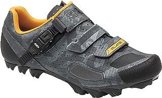Louis Garneau Men's Slate 2 MTB Bike Shoes