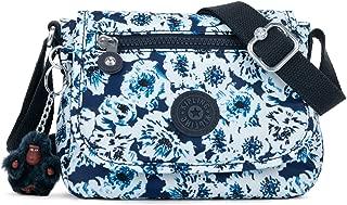 Sabian Cross Body Mini Bag
