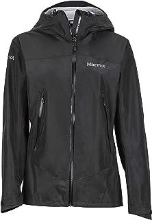 Marmot Eclipse Jacket for Women