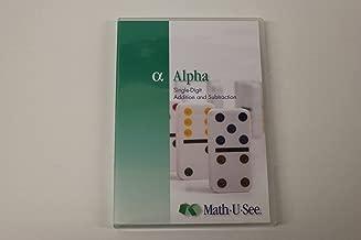 math u see videos