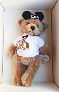 annette funicello bears