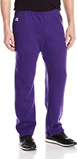Best mens quilted sweatpants Reviews