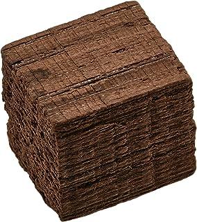 Hungarian Medium Toast Oak Cubes 3 oz.