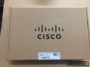 Cisco C2960X-STACK Network Stacking Module for Catalyst 2960X 24 48 Port Switches Package of 50