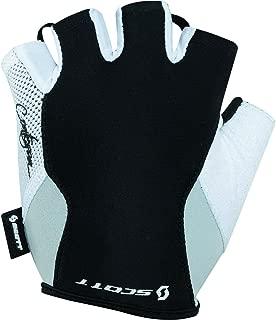 Scott Sports Womens Contessa Essential Cycling Gloves - 227995