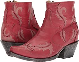 Corral Boots - G1379
