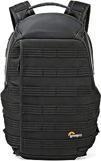 Lowepro PLECAK PROTACTIC BP 250 AW BLACK