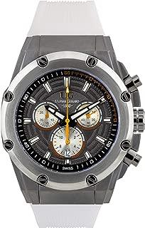 Ulysse Girard Swiss Chronograph Arbour Mens Watch
