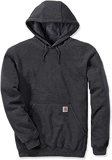 Carhartt Midweight Hooded Sweatshirt Maglia di tuta Uomo