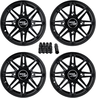 Best atv atv wheels Reviews