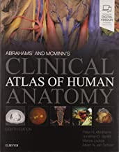 Best grant's atlas of anatomy 13th edition Reviews