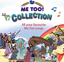 Me Too! Collection