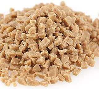 Crisp Butter Toffee Skor Baking Bits, 11 Oz. Bag (Pack of 2)
