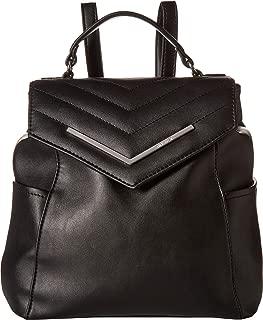 Nine West Women's Rainn Backpack