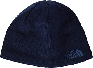 The North Face Men's Bones