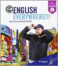 Best richard vaughan english Reviews