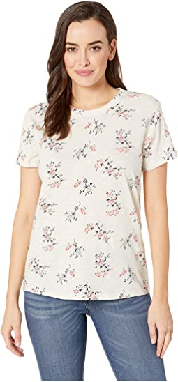 5ad274d4717520 Women s Lucky Brand Shirts   Tops + FREE SHIPPING