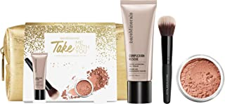 bareMinerals Take Me With You Complexion Rescue Set, Buttercream