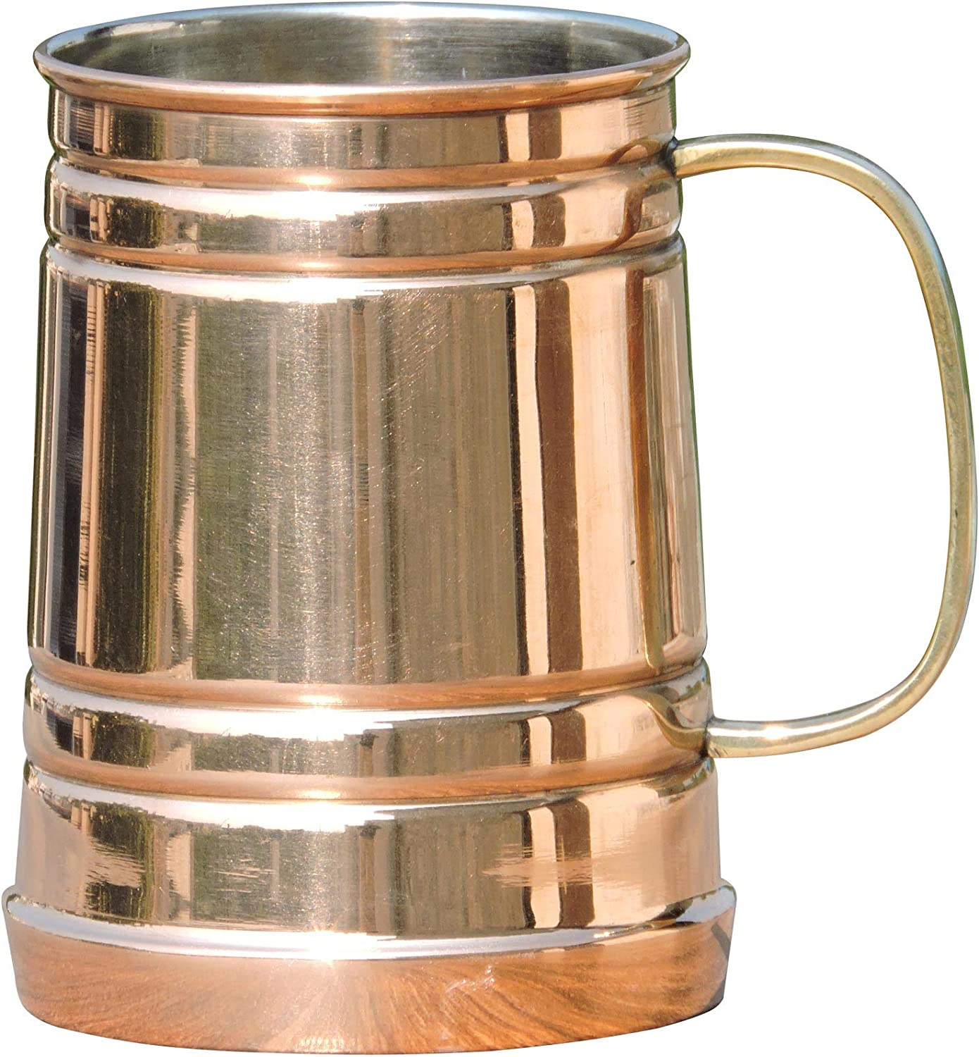 Ancient Impex - Steel Mule Moscow Mug Max 75% Animer and price revision OFF