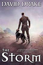 The Storm (Time of Heroes series Book 2)