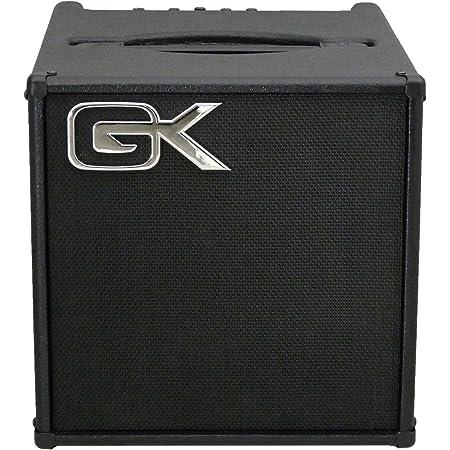 Gallien-Krueger MB110 Bass Combo Amplifier