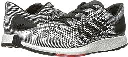 adidas Running - PureBOOST DPR