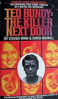 Ted Bundy: The Killer Next Door