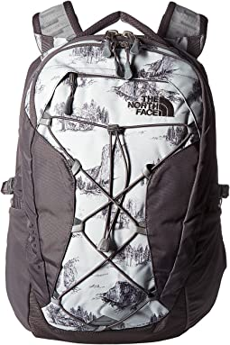 756651d33e49 The North Face Backpacks + FREE SHIPPING