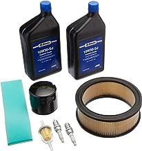 Best lg199 maintenance kit Reviews