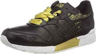 ASICS Tiger Women's Sneakers
