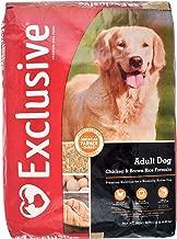 purina exclusive dog food