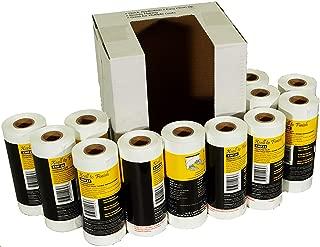 Best adhesive plastic film Reviews