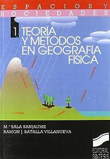 Amazon.es: libros uned grado geografia e historia