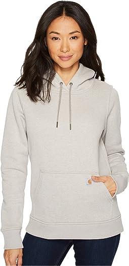 Carhartt - Clarksburg Pullover Sweatshirt