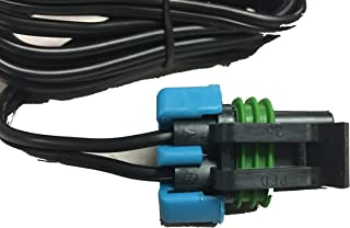 Honda 31570-VH7-V31 Battery Charger