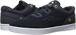 Emerica - The Westgate CC