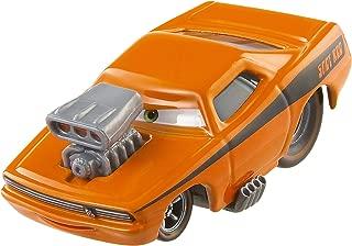 Disney/Pixar Cars Diecast Snot Rod Vehicle