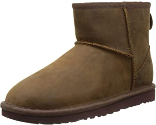 762d48819fc Amazon.es: botas ugg australia - Incluir no disponibles / Botas ...