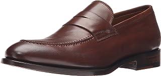حذاء Brock Penny Loafer رجالي من Gordon Rush
