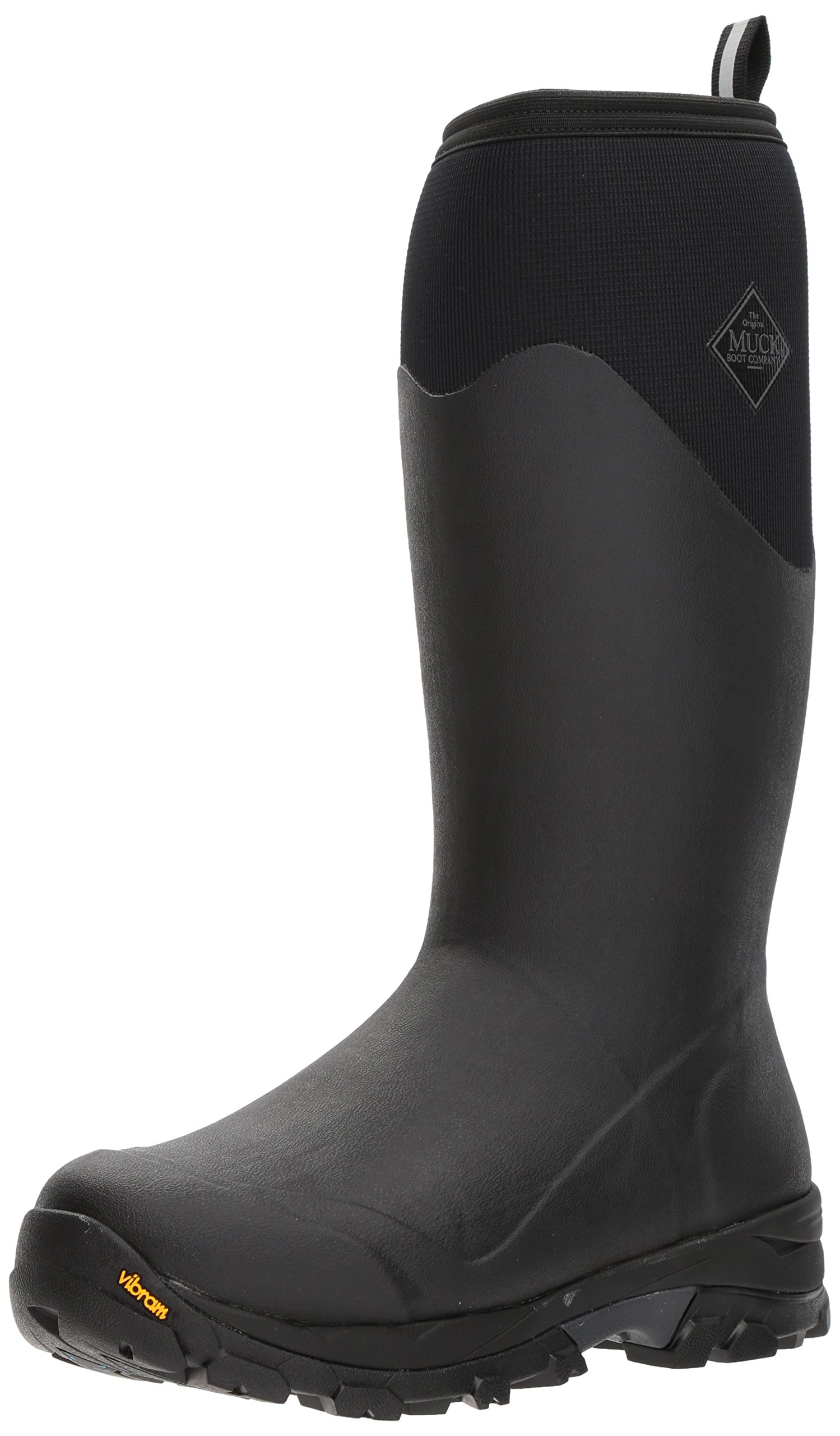 Muck Arctic Extreme Conditions Outsole