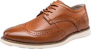 Best men's brogues Reviews