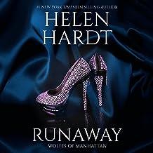 Runaway: Wolfes of Manhattan, Book 3