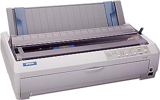 Epson LQ-2090 24PIN 529CPS-DOTPR WCAR ( C11C559001 )