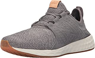New Balance Men's Cruz V1 Fresh Foam Running Shoes