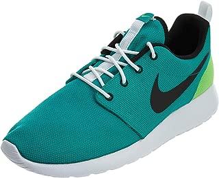 Nike Roshe One Neptune Green Mens